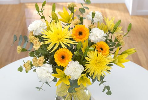 birght_bouquet_featured