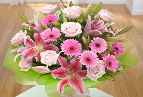 lillies_roses_gerbera_featured