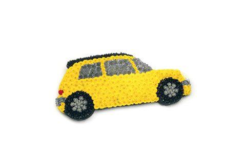 car_tribute_featured