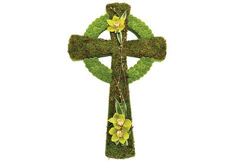 celtic_cross_featured