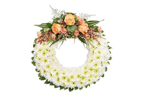 classic_wreath_featured