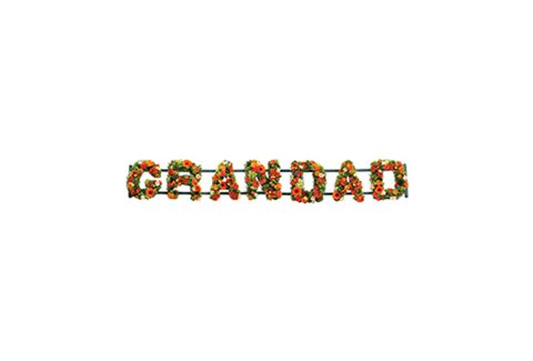 grandad_lettering_featured