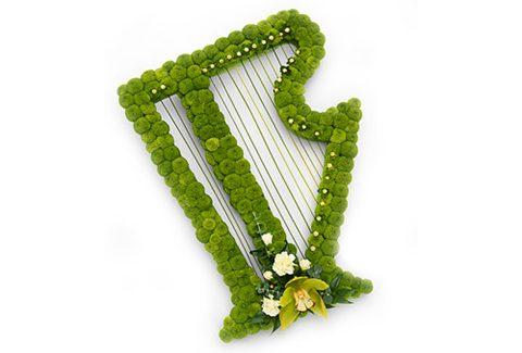 irish_harp_tribute_featured