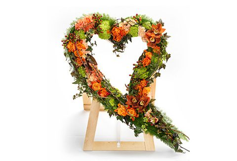 orange_swinging_heart_featured