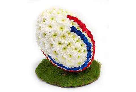 rugby_tribute