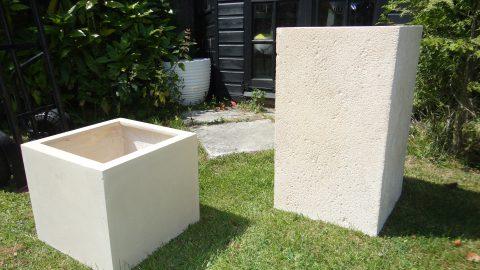 stone_planter